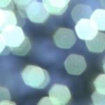 zrzut-ekranu-2016-12-12-o-19-33-31