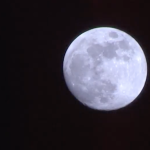 Zrzut ekranu 2018-03-02 o 13.18.42