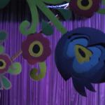Zrzut ekranu 2019-04-16 o 09.57.12